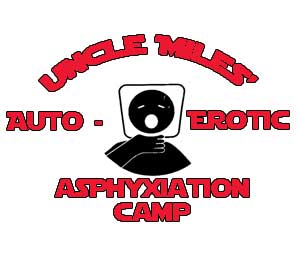 Uncle Miles' Summer Camp