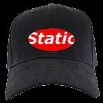 Static Hat