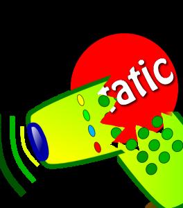 Crack Remote