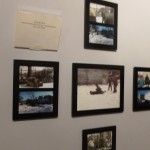 A Christmas Story House Museum - production stills