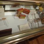 A Christmas Story House Museum - Lifebuoy