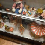 A Christmas Story House Museum - toys