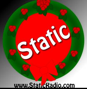 O Static Show