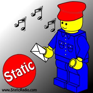 Manny-the-Singing-Mailman
