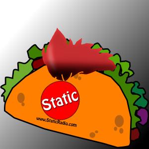 Taco Punk