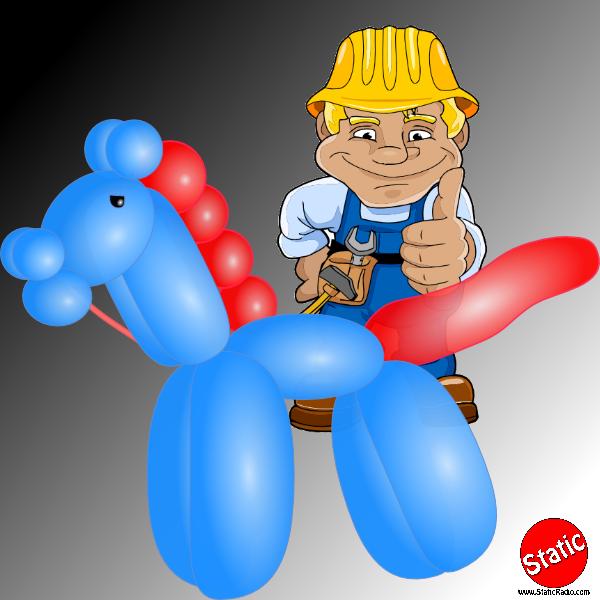 BalloonJob