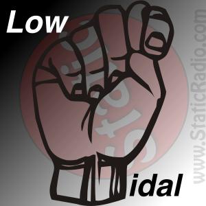Low T(idal)