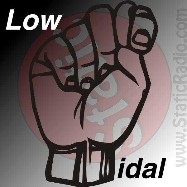 Low Tidal