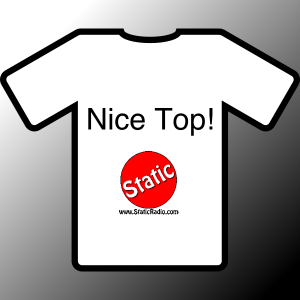 Nice Top