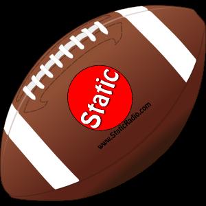 football-maneuver