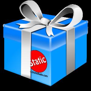 gift-swap