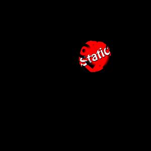 Scraped Mierda