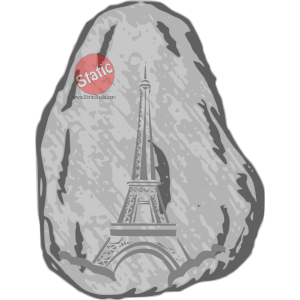 Rock Paris