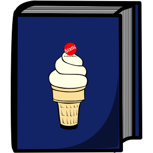 DQ Book
