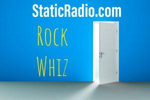 Rock Whiz