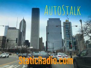 AutoStalk