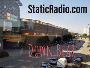 Down Bear