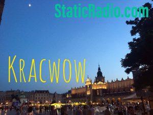 KracWow