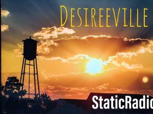 Desireeville