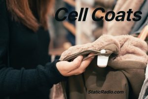 Cell Coats