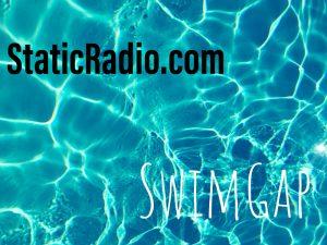 SwimGap