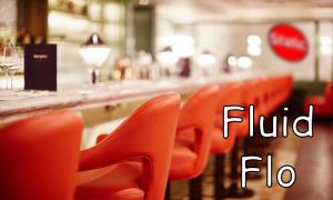 Fluid Flo