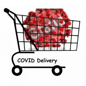 COVID Delivery
