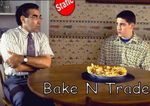 Bake N Trade