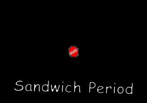 Sandwich Period