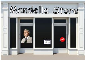 Mandela Store