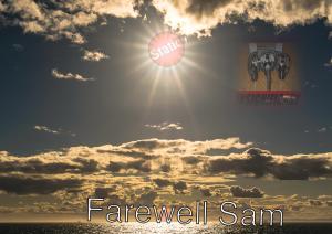 Farewell Sam