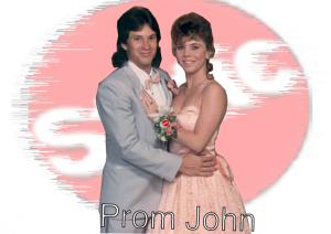 Prom John