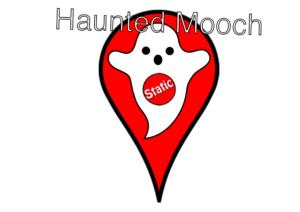 Haunted Mooch